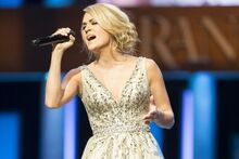 Carrie-Underwood-Opry-630x420