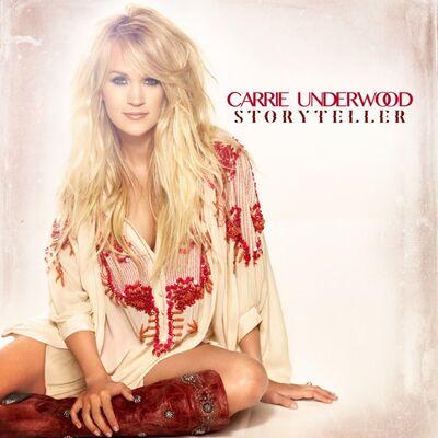 Carrie-underwood-storyteller-album-cover-630x630 (1)