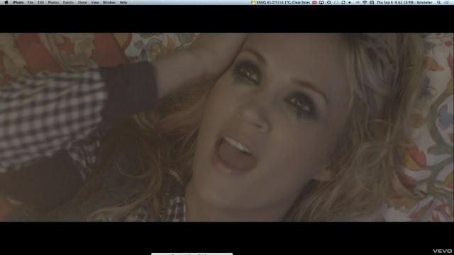File:Screen Shot 2012-09-06 at 9.42.16 PM.png