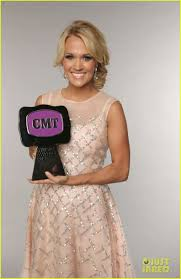 File:Cmt2013.png