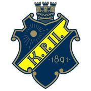 FC Pieter II logo