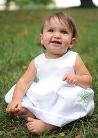 Princess Marianne