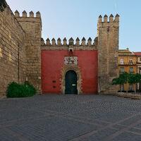 Brezonde Castle