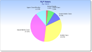 FLP Voters by Class