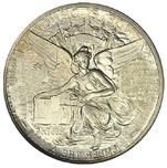 5 th. 1927