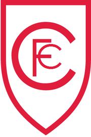 Carrington FC logo