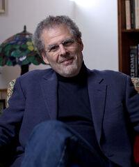Abe Costello