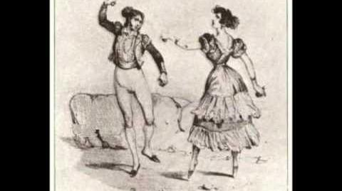 Salto Music (19th century)