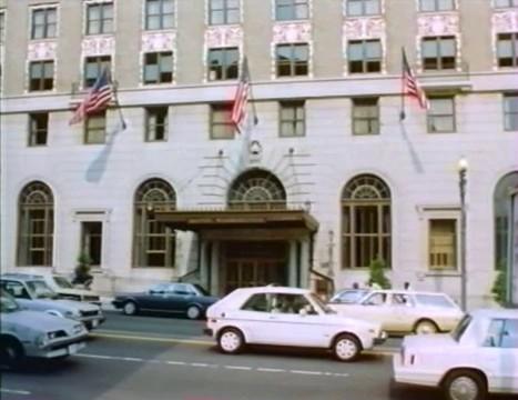 File:Washington hotel.jpg