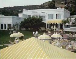 Alta Mar Beach Club