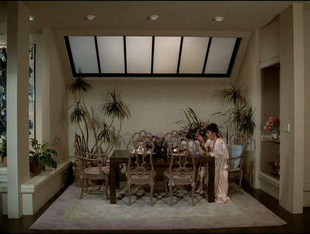 File:Penthouse4.jpg