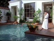 Playa Hotel1