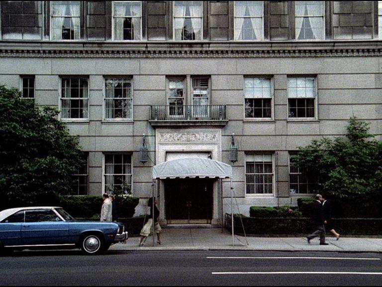File:New York hotel.jpg