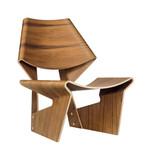 File:Grete-jalk-gk-chair-teak compact.jpg