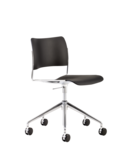 File:40 4 swivel1 compact.png