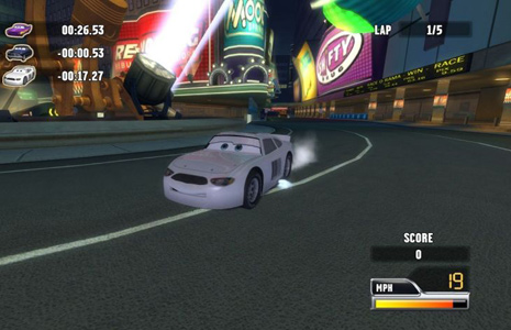 File:Cars race o rama 359327.jpg