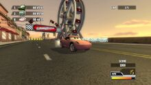 Cars-race-o-rama-wii-022