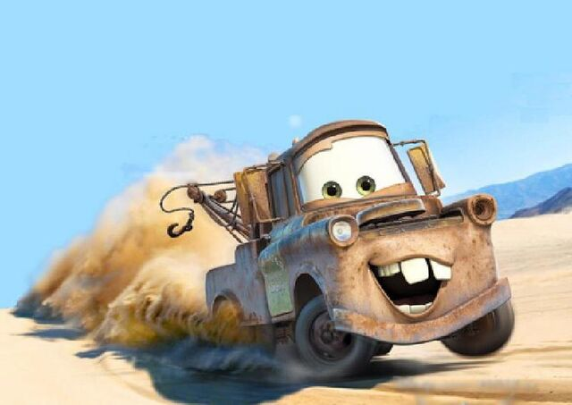 File:Tow-mater-face-smile.jpg