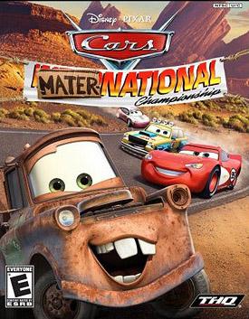 File:Cars mater national cover.jpg