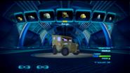 Sargecars2