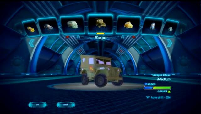 File:Sargecars2.PNG