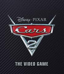 File:Cars2thevideogame.jpg