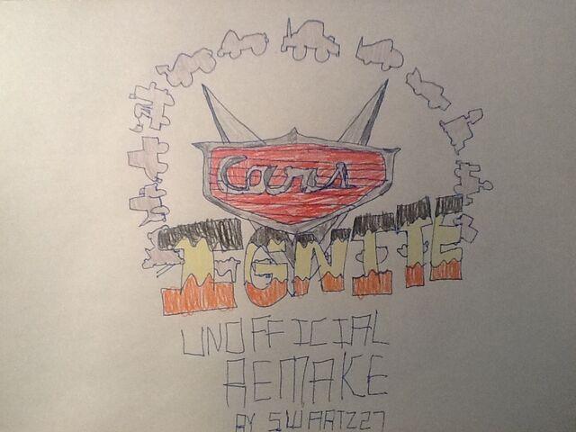 File:CarsIGNITE Logo.jpg