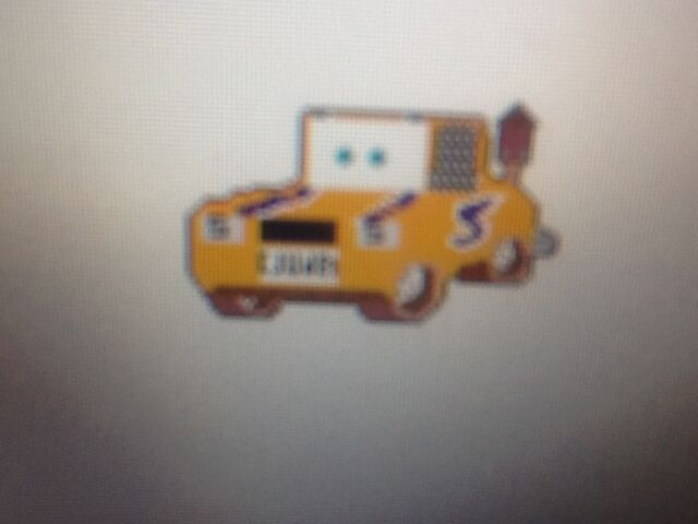 File:Icon JUDD a.jpg