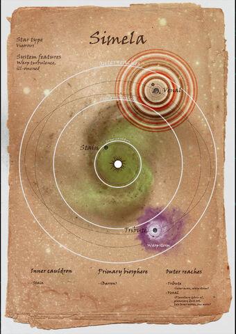 File:Onus star systems map - Simela.jpg