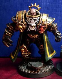 Inquisitor ro hymunin v2