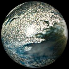 16 Ice planet 16