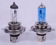 Halogens-bulbs-386015