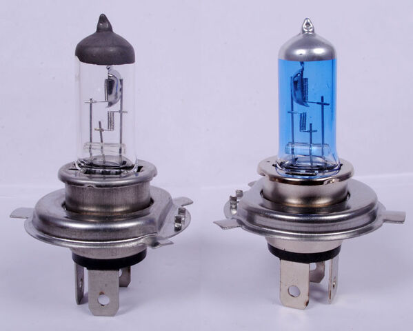File:Halogens-bulbs-386015.jpg