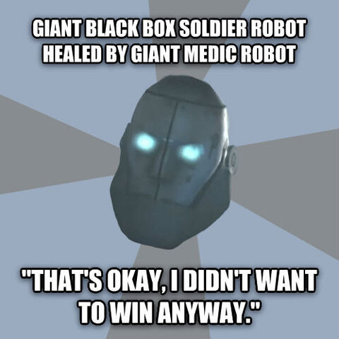 File:Mann vs machine 1 meme.jpg