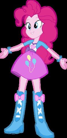 File:Pinkie Pie (Equestria Girls).png