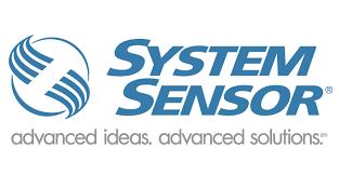 File:SystemSensorlogo.png