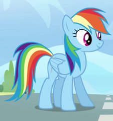File:225px-Rainbow Dash ID S3E7.png
