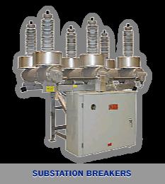 File:Substation-Breaker.png