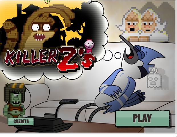 File:Killer Zs-2.PNG