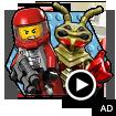 File:Lego galaxysquad video 7 29 13.png