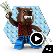 File:Lego monsterfighters video2 badge.png