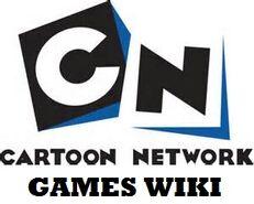 Cn ll