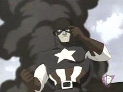 File:Captainamerica (1).jpg