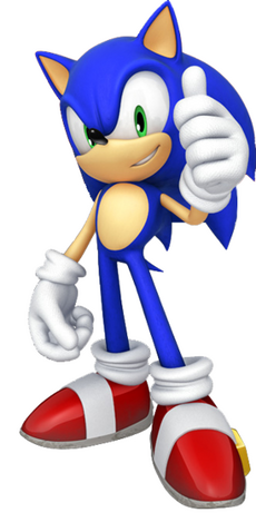 File:Sonic.png