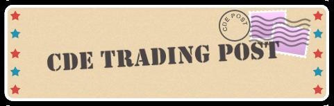 File:Tradingpost logo.png