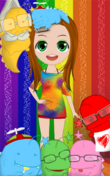 File:Avatar814029.png