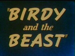 File:Beastbirdy.png