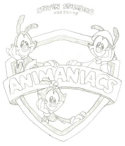 File:Animaniacs.jpg