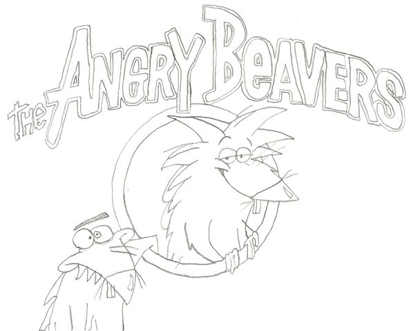 File:The Angry Beavers.jpg