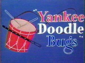 Yankee Bugs